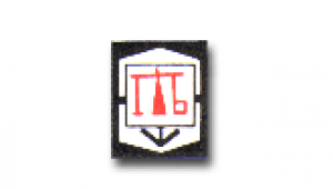 Technical Inspection Bureau (TIB).png