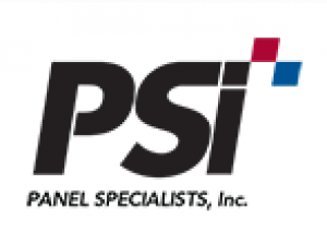 Panel Supply Specialists.png