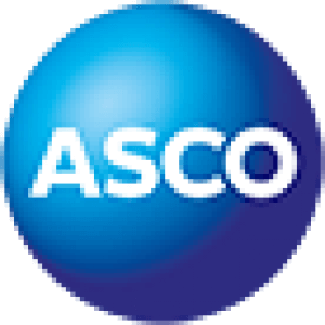 ASCO UK Ltd.png