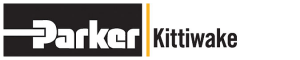 Kittiwake Developments Ltd.png