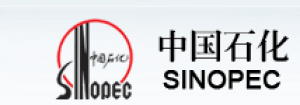 Sinopec Maoming Petrochemical Refining & Chemical Co Ltd.png