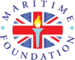 British Maritime Charitable Foundation (BMCF).png