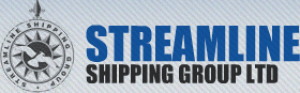 Streamline Shipping Group.png