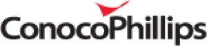 ConocoPhillips China Inc.png