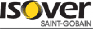 Saint-Gobain Isover AB.png
