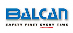 Balcan Engineering Ltd.png