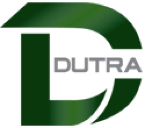 The Dutra Group Inc.png