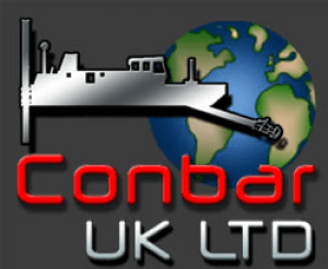 Conbar International (Marine Consultants) Ltd.png