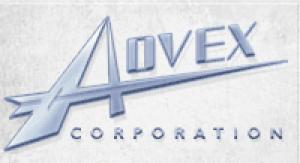 Advex Corp.png