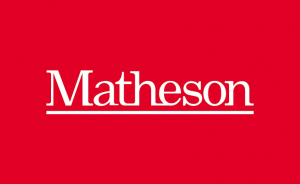 Matheson Ormsby Prentice.png