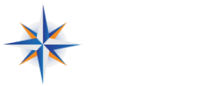 AVIOR MARINE INC (FORMERLY ELMIRA SHIPPING PHILS INC) Manning Agency.png