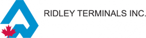 Ridley Terminals Inc.png
