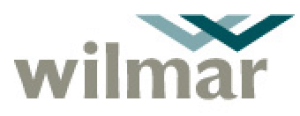 Wilmar International Ltd.png