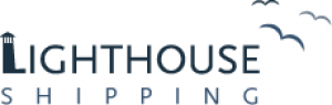 Lighthouse Shipping Ltd.png