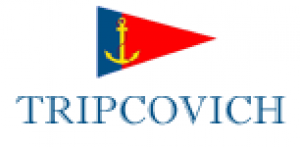 Tripcovich Shipping Agency.png