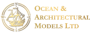 Ocean & Architectural Models Ltd.png