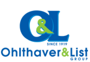 Ohlthaver & List Ltd.png