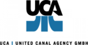 United Canal Agency GmbH (UCA).png