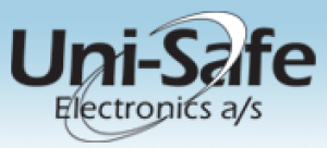 Uni-Safe Electronics AS.png