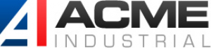 Acme Industrial Inc.png
