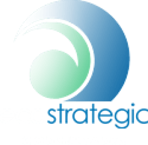 ECO Strategic Consultants.png