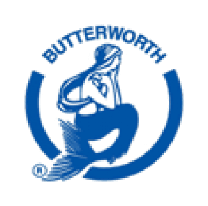 Butterworth Inc.png