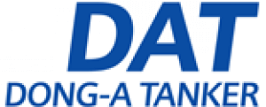 Dong-A Tanker Co Ltd.png