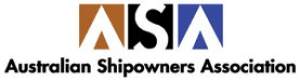 Australian Shipowners' Association (ASA).png