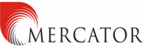 Mercator Ltd.png