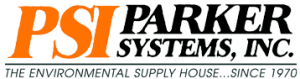 Parker Systems Inc (PSI).png
