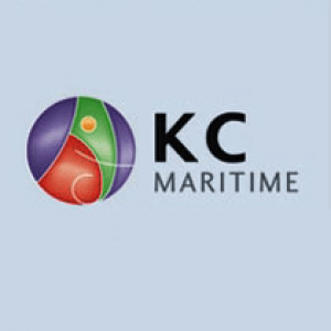 KC Maritime (India) Ltd.png