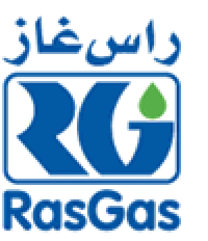 RasGas Co Ltd (RASGAS).png