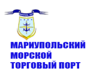 Mariupol Port Authority.png