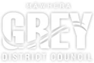 Grey District Council.png