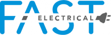 fast electrical logo.png