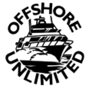 Offshore Unlimited Pty Ltd.png