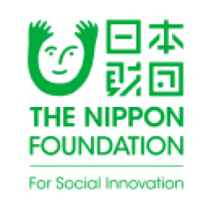 The Nippon Foundation.png