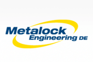 Metalock Engineering Germany GmbH.png