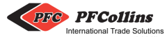 P F Collins International Trade Solutions.png