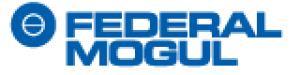 Federal-Mogul Burscheid GmbH.png