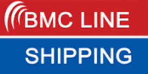 BMC Line Shipping (Egypt) Ltd.png