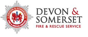 Devon & Somerset Fire and Rescue Service