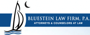 Bluestein Law Firm PA.png