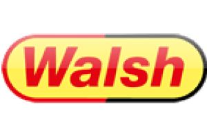 S Walsh & Son Ltd.png
