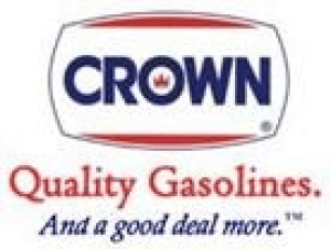Crown Central Petroleum