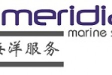 Al-Meridian Marine Services LLP-Signage (With Chinese)(Small).jpg