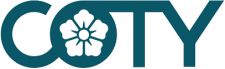 college of therapy yoga logo.png