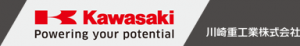 Kawasaki Heavy Industries Ltd.png