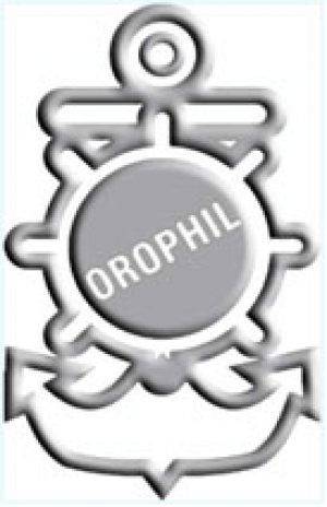 Orophil Shipmanagement Corp.png