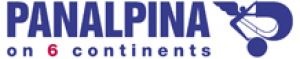 Panalpina Welttransport (Holding) AG (Panalpina World Transport (Holding) Ltd).png